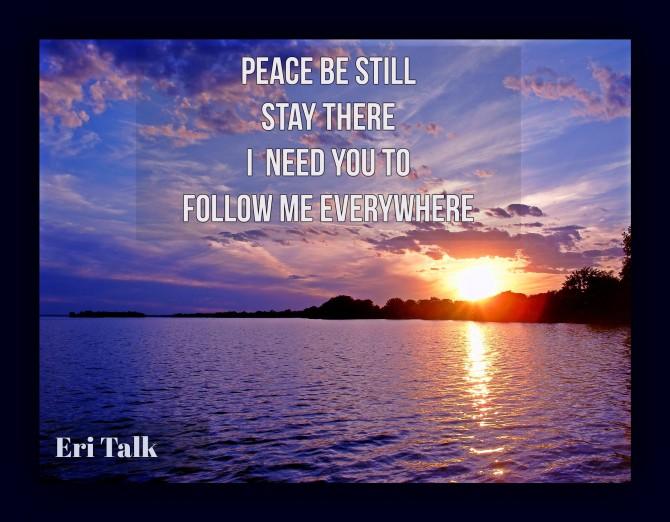 peace16